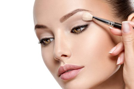 Sfaturi si trucuri de makeup pentru incepatori