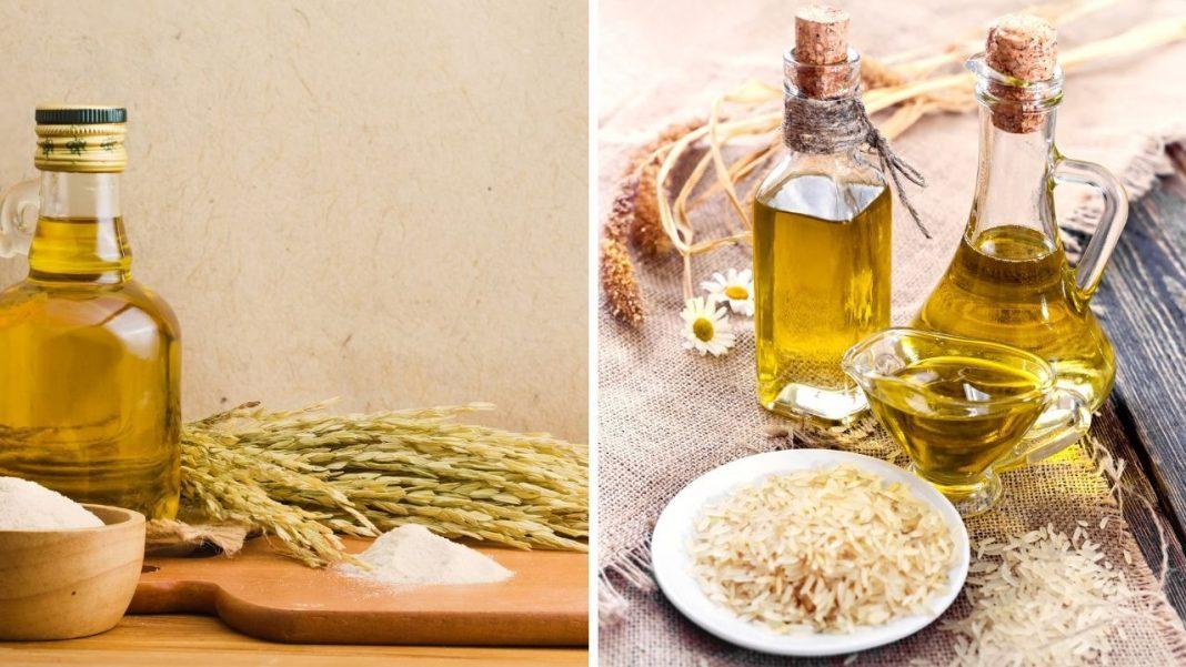ulei de masline pentru piele